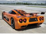 foto-galeri-mosler-mt900sp-announced-1-unit-per-year-will-be-built-10008.htm
