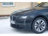 foto-galeri-facelifted-bmw-7-series-caught-with-m-sport-package-10016.htm