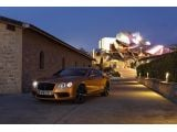 foto-galeri-bentley-continental-gt-and-gtc-v8-new-images-released-10020.htm
