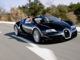 foto-galeri-bugatti-grand-sport-vitesse-2012-10069.htm