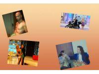foto-galeri-unlulerin-bu-skandallari-hic-unutulmadi-10071.htm