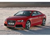 foto-galeri-2012-audi-rs5-facelift-pricing-announced-in-uk-10076.htm