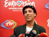 Eurovision şarkısına ünlüler ne dedi?