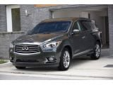foto-galeri-2013-infiniti-jx-goes-into-production-us-pricing-announced-10084.htm