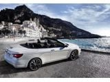 foto-galeri-lancia-flavia-cabrio-headed-to-geneva-in-production-guise-10093.htm