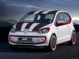 ABT Sportsline Volkswagen Up 2012