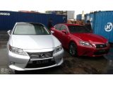 foto-galeri-2013-lexus-es-caught-undisguised-10100.htm