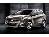 foto-galeri-hyundai-i30-wagon-revealed-ahead-of-geneva-world-debut-10114.htm