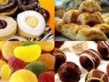 Yaşlanmayı hızlandıran besinler