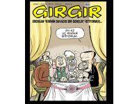 foto-galeri-cizerlerin-gozunden-turkiye-gundemi-10246.htm