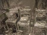 foto-galeri-efsane-olmus-ogrenci-sakalari-1025.htm