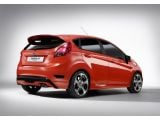 foto-galeri-ford-kuga-and-fiesta-st-confirmed-for-geneva-10263.htm