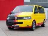 MTM VW T 500 2012