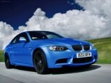 BMW M3 Limited Edition 500 2013