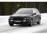 foto-galeri-mercedes-e-class-getting-early-facelift-first-spy-photos-10280.htm