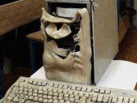 Eski PC'nizi hayata döndürün!