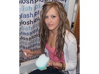 foto-galeri-sunger-ve-sabun-yemege-bayiliyor-10283.htm