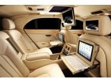 foto-galeri-bentley-mulsanne-gains-new-executive-interior-package-10288.htm
