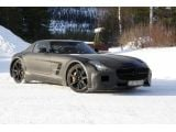 foto-galeri-mercedes-sls-amg-black-series-spied-10307.htm