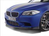 AC Schnitzer BMW 5 Series M5 F10 2012