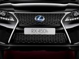 foto-galeri-lexus-teases-new-rx-450h-and-f-sport-debut-in-geneva-10315.htm