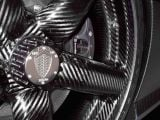 foto-galeri-koenigsegg-agera-updates-for-2013-announced-10316.htm