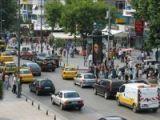 İstanbul'u rahatlatacak projeler