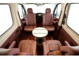 foto-galeri-hartmann-mercedes-sprinter-inspired-by-airforce-one-10341.htm
