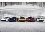 foto-galeri-mclaren-mp4-12c-high-sport-first-official-photos-surface-10342.htm