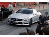 foto-galeri-mercedes-sl63-amg-immortalized-on-video-10347.htm