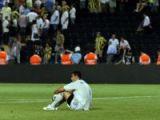 Fenerbahçe Young Boys Rövanş Maçı