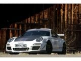foto-galeri-sportec-sp-370-headed-to-geneva-based-on-porsche-911-991-10374.htm
