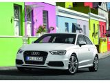 foto-galeri-2013-audi-a3-unveiled-at-geneva-preview-event-10390.htm