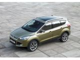 foto-galeri-new-2013-ford-kuga-escapes-to-geneva-videos-10398.htm