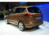 foto-galeri-ford-b-max-unveiled-in-geneva-videos-10422.htm