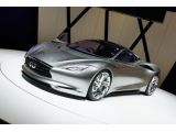 foto-galeri-infiniti-emerg-e-concept-unveiled-in-geneva-production-a-possibility-10430.htm
