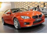 foto-galeri-new-bmw-m6-coupe-celebrates-world-debut-in-geneva-10467.htm