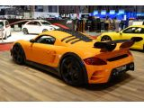foto-galeri-ruf-storms-geneva-with-four-new-vehicles-10493.htm