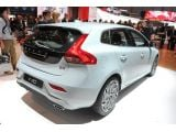 foto-galeri-all-new-2013-volvo-v40-up-close-in-geneva-10494.htm