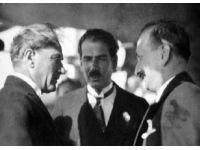 Atatürk'ün saklanan fotoğrafları bulundu!