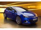 foto-galeri-opel-introduces-three-new-vehicles-and-concept-in-geneva-videos-10512.htm