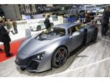 foto-galeri-valmet-announces-contract-to-build-marussia-b2-10529.htm