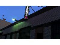 foto-galeri-bu-fotograflar-capcanli-10557.htm