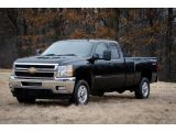 foto-galeri-2013-gmc-and-chevrolet-bi-fuel-pickups-announced-10574.htm