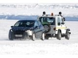 foto-galeri-spied-2013-ford-fiesta-facelift-crashes-in-snow-10579.htm