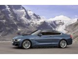 foto-galeri-bmw-4-series-coupe-cabriolet-rendered-10597.htm