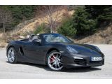 foto-galeri-2013-porsche-boxster-s-first-drive-10604.htm