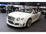 foto-galeri-redesigned-bentley-continental-gt-by-mansory-world-debut-in-geneva-10616.htm
