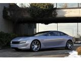 foto-galeri-pininfarina-cambiano-concept-headed-for-limited-production-10618.htm