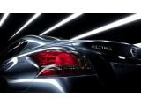 foto-galeri-2013-nissan-altima-teased-for-third-time-10648.htm